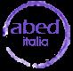 Abed Italia